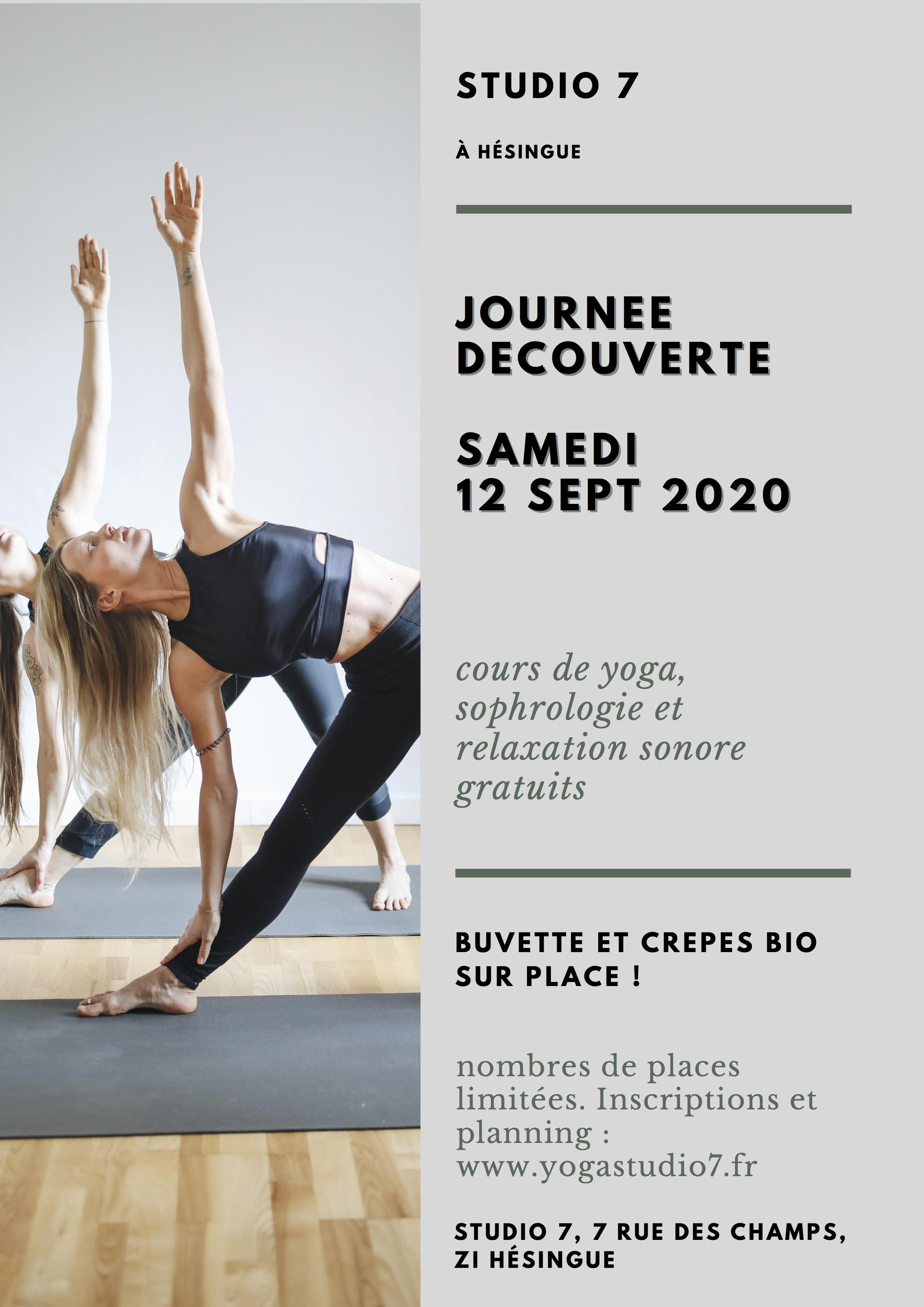 JourneeDécouverte2020
